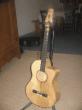 Logo de   philippe berne luthier